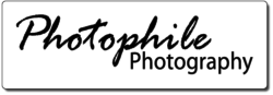 Photophile Photography
